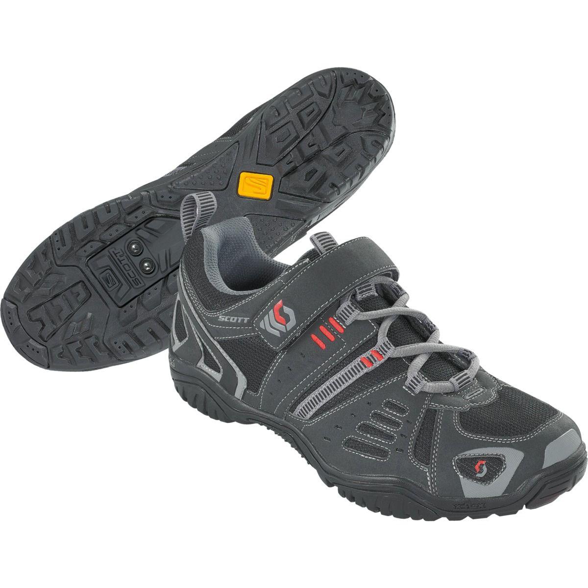 Shoe-trail-black
