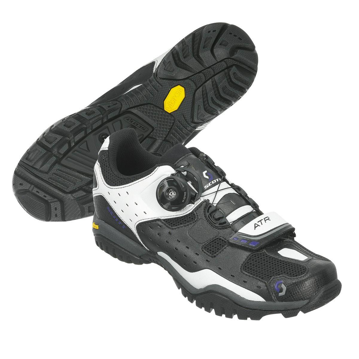 Shoe-A.T.R.-Lady-black