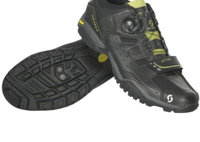 SCOTT A.T.R Shoe