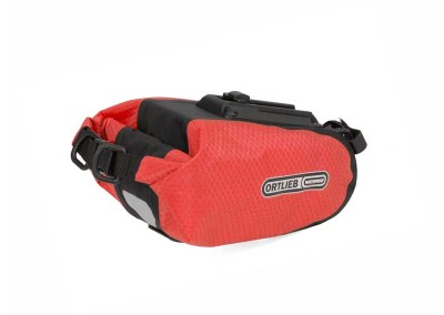 ORTLIEB Saddle-Bag Satteltasche rot S