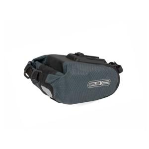 ORTLIEB Saddle-Bag Satteltasche