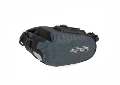 ORTLIEB Saddle-Bag Satteltasche schwarz M