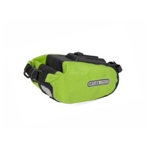 ORTLIEB Saddle-Bag Satteltasche grün
