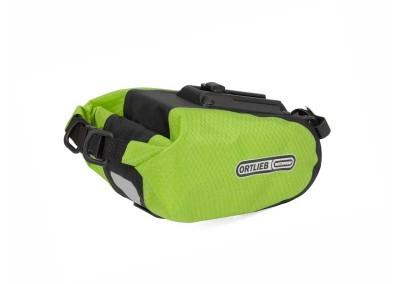 ORTLIEB Saddle-Bag Satteltasche grün M