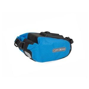 ORTLIEB Saddle-Bag Satteltasche blau