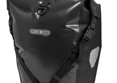 ORTLIEB Back-Roller Classic QL2.1 Packtaschenset