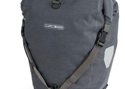 ORTLIEB Back-Roller Urban QL2.1 Einzel-Packtasche