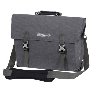 ORTLIEB Commuter-Bag QL2.1 Urban Aktentasche