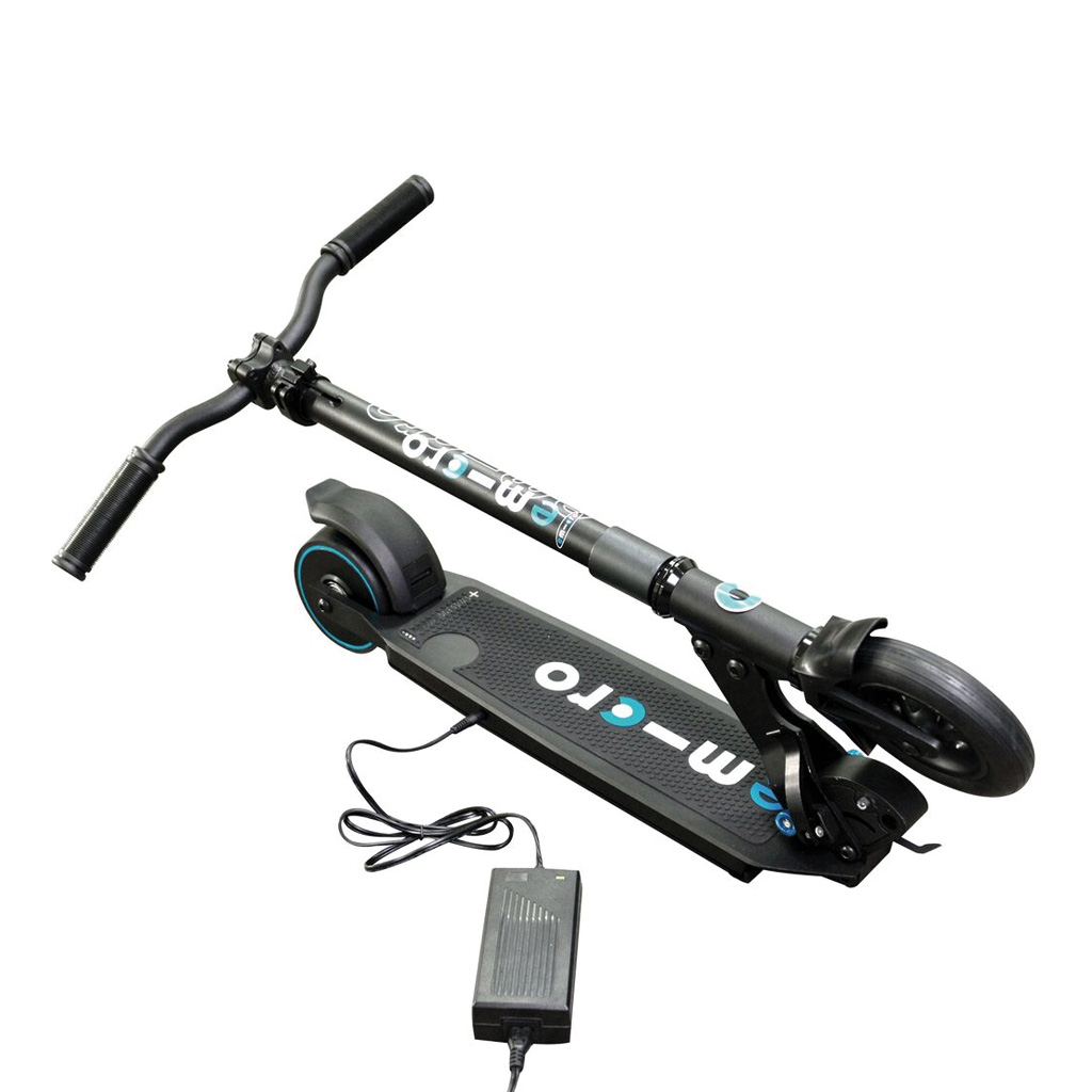 Micro Scooter eMicro One X2 Ladekabel