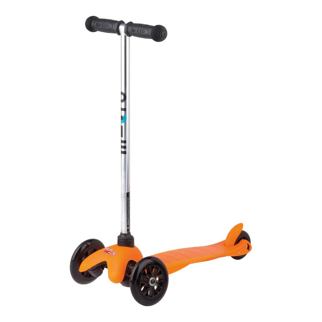 mini_micro_sporty_orange