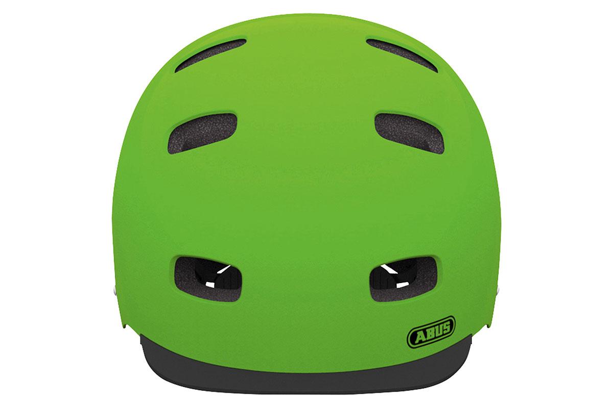 12646_Scraper_v2_green_2_1200