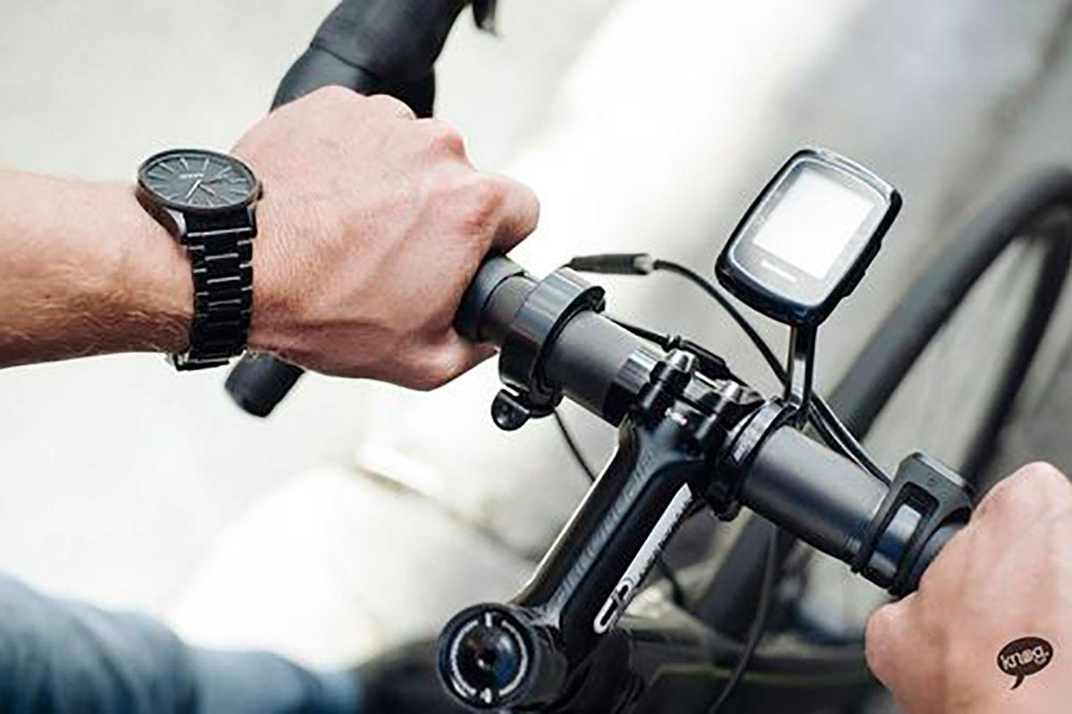 knog-oi-classic-fahrradklingel-amfahrrad-2_1200