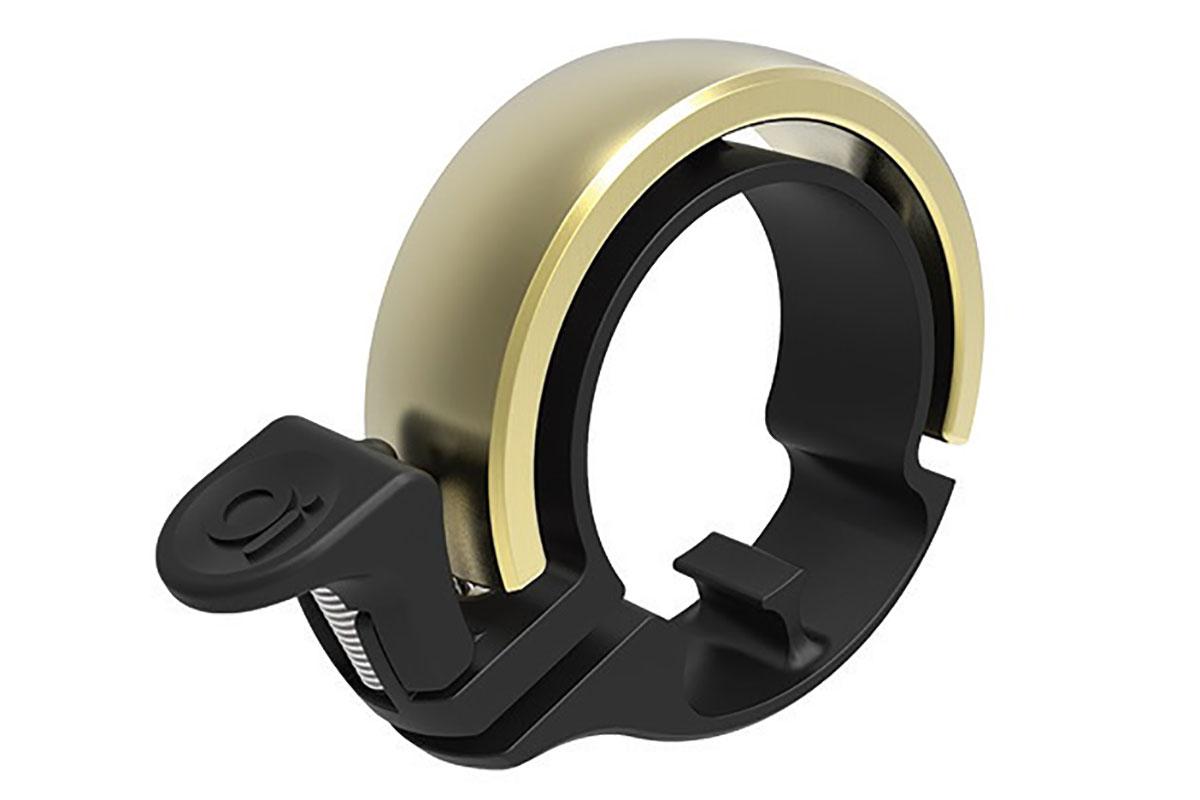 knog-oi-classic-fahrradklingel-gold_1200