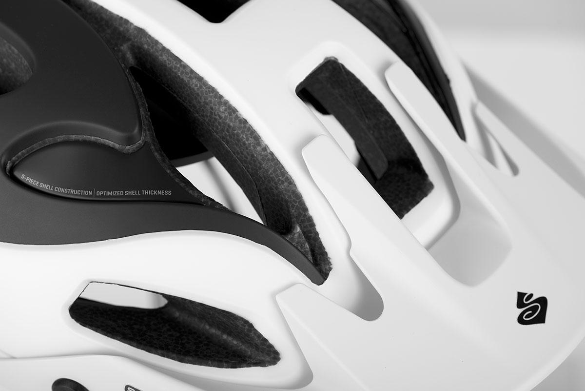 845029-bushwhacker-matte_white+gloss_black-detail01