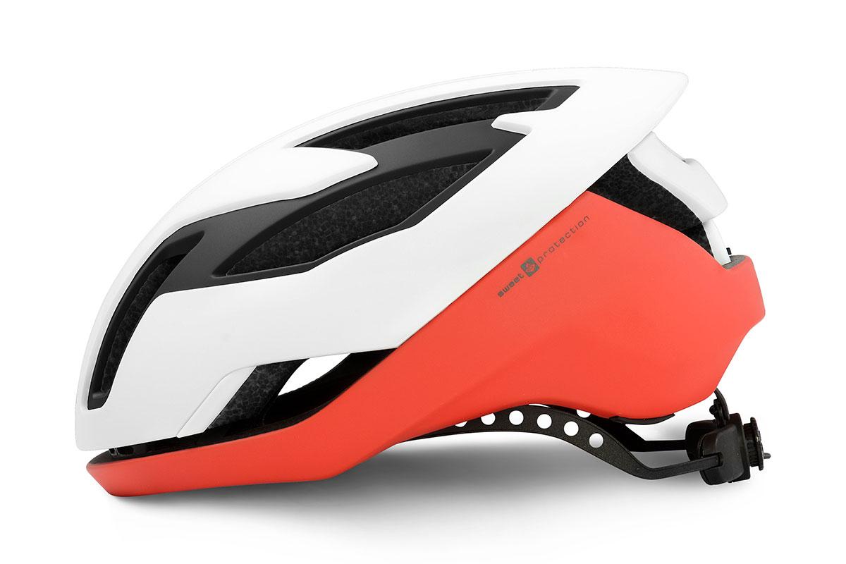 845039-falconer-matte_white_cody_orange-side