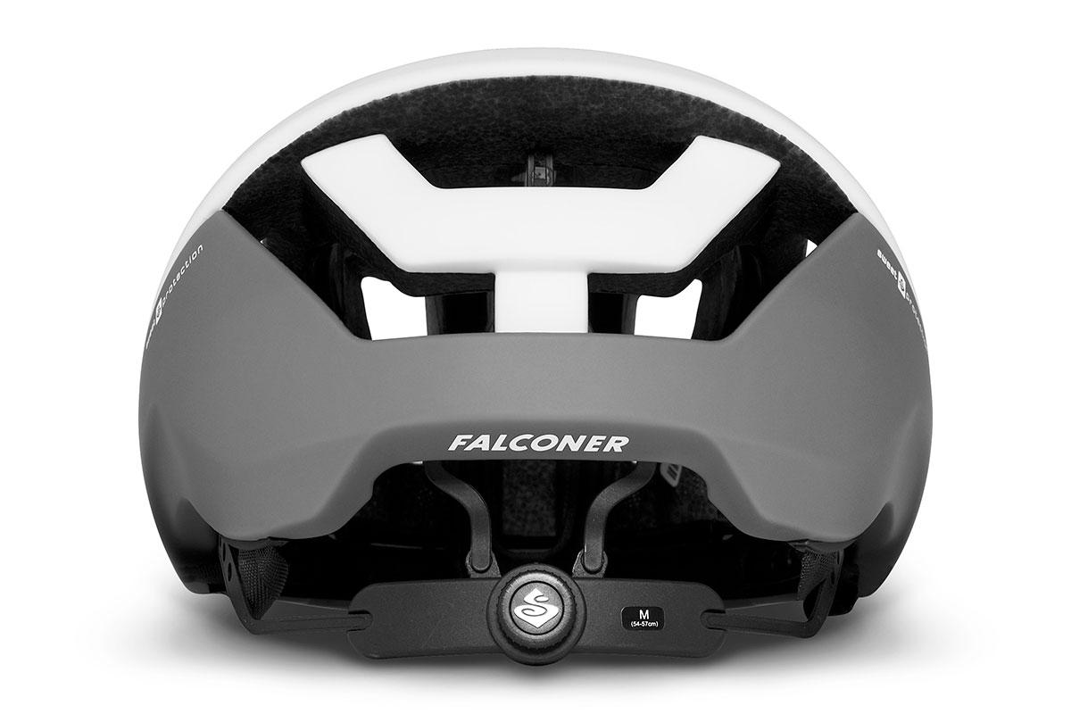 845039-falconer-matte_white_gray-back