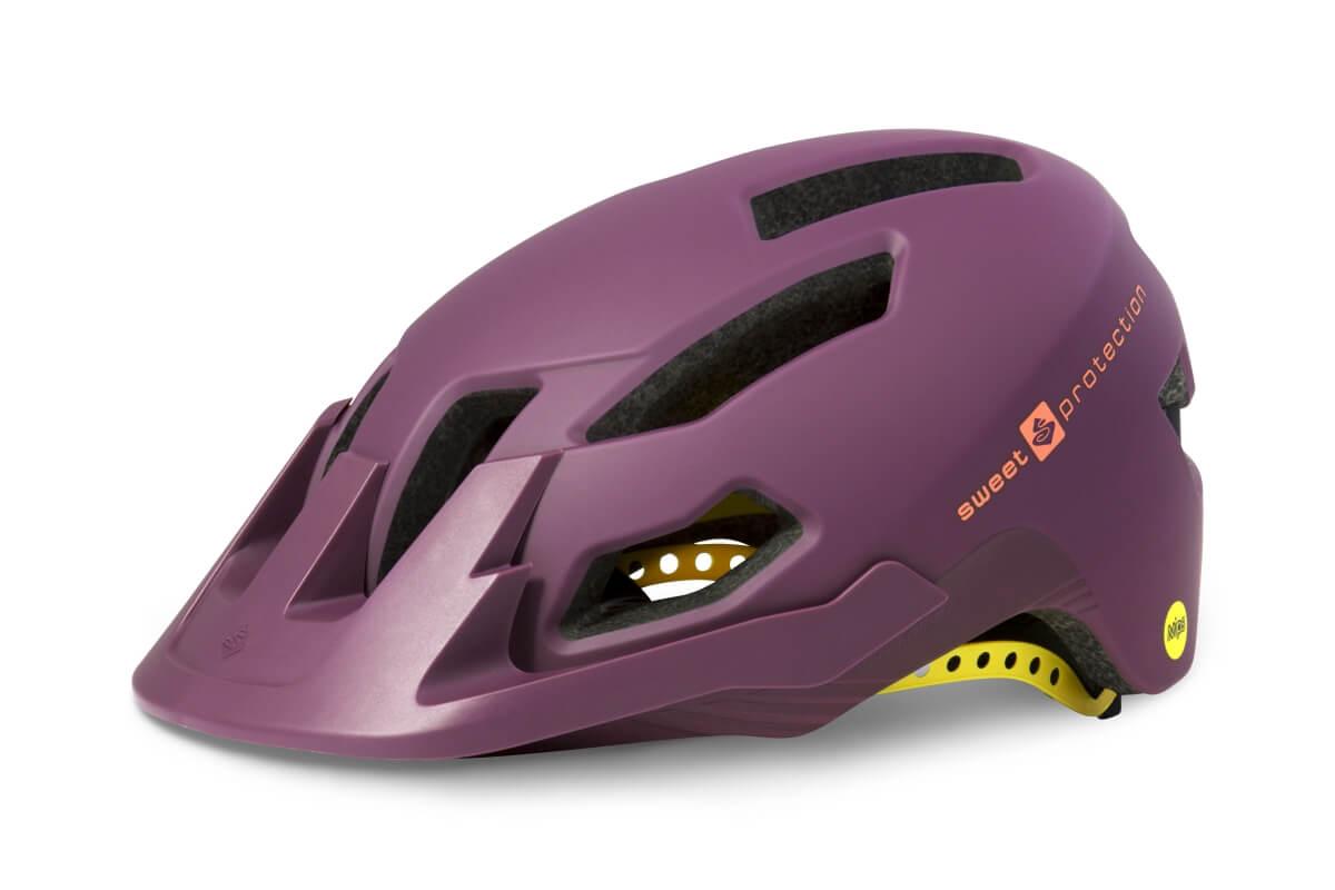845057-dissenter_mips-matte_vibrant_violet-diagonal
