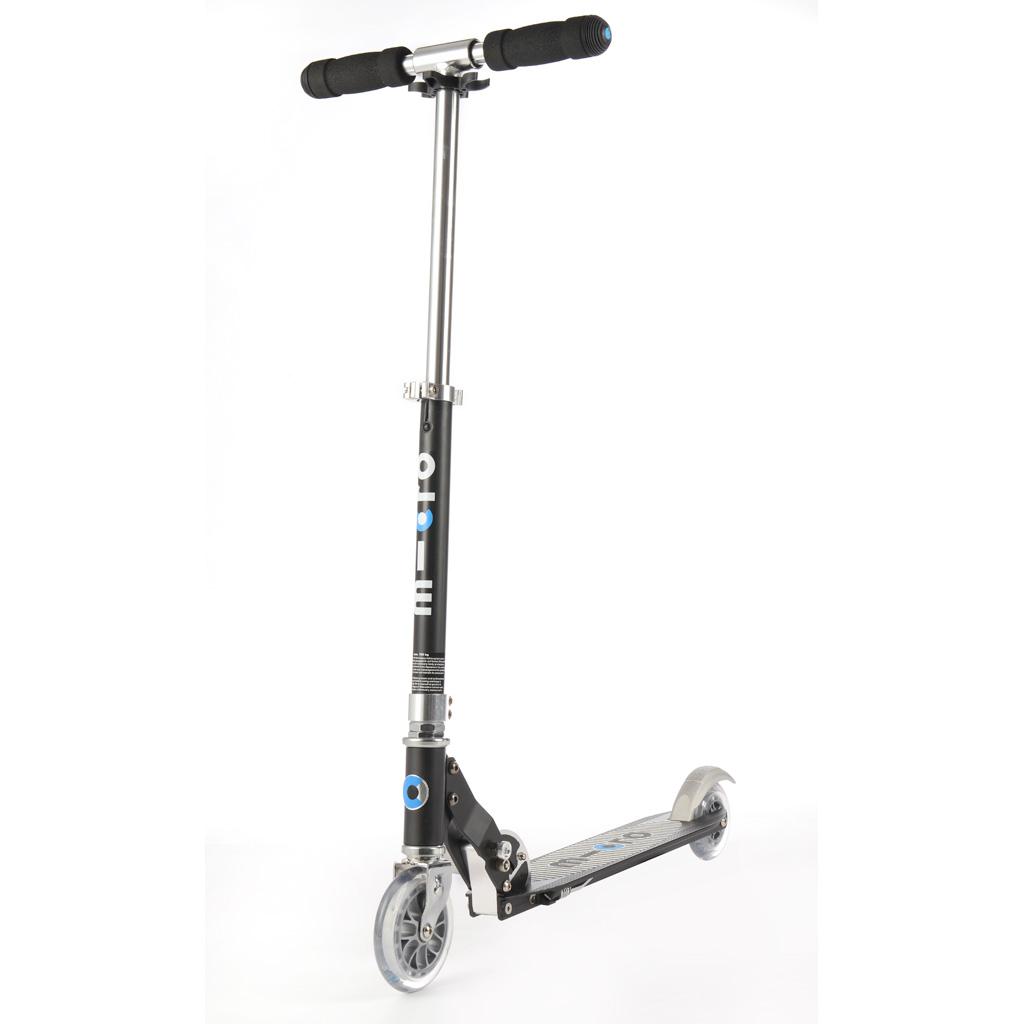 Micro Scooter Sprite SE