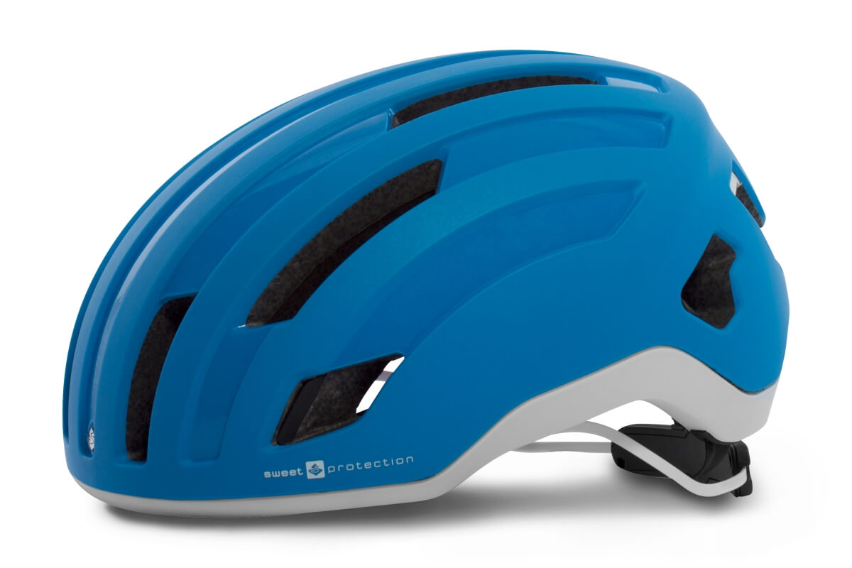outrider-satin_bird_blue+white-diagonal