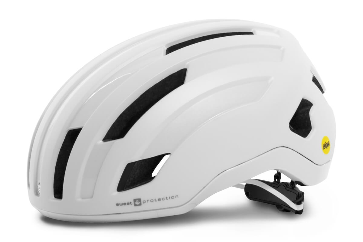 outrider-satin_white_metallic-diagonal