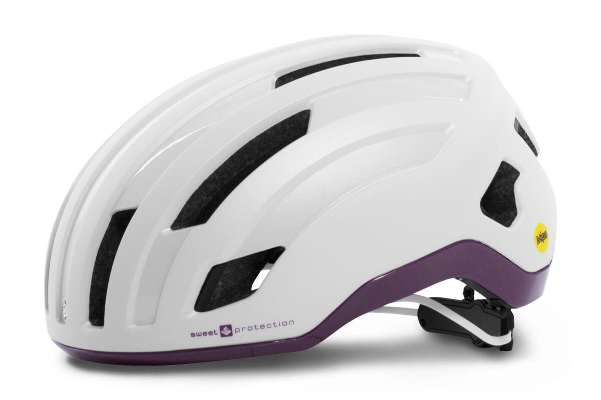 outrider_mips_w-satin_white+vibrant_violet-diagonal