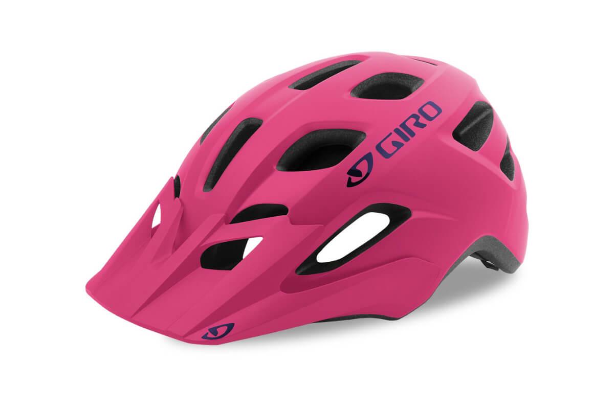 GIRO Tremor MIPS pink