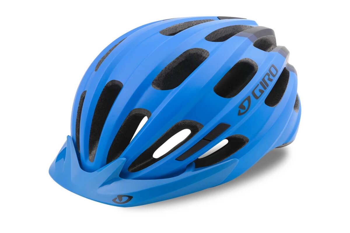 GIRO Hale MIPS blau