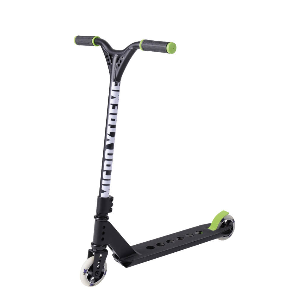 Micro Scooter MX TRIXX 2.0 black