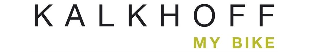 kalkhoff logo