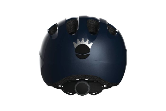 Kinderhelm ABUS Smiley 2.0 royal blue 2019