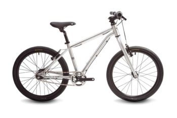 EARLYRIDER Hellion Urban 20