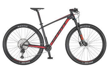 SCOTT SCALE 950 BIKE 2020