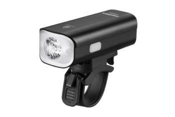 RAVEMEN LR800P USB Fahrradlicht 800lm