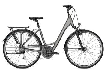 KALKHOFF Entice 5.B Season | E bikes Wien Rad